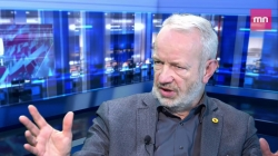 """Dzierżawski: """"W Polsce grasują szajki propagatorów seksualnych"""" [WIDEO]"""