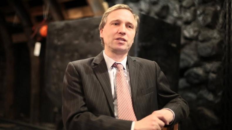 Wykład Wojciecha Kempy w rocznicę powstania AK [ZAPROSZENIE]