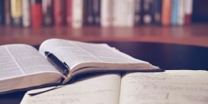 Opinia [Nowak]: Przywróćmy edukacji zdrowy rozsądek