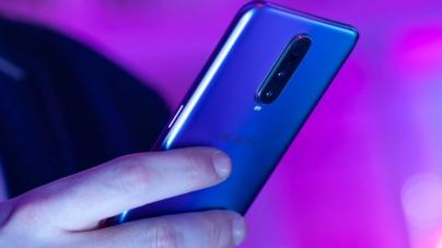 Nowe ryzyko podsłuchów?  Kolejny chiński potentat smartfonów atakuje polski rynek