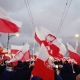 """Rosyjski MSZ oskarża Polskę o rusofobię: """"Wolicie się przedstawiać jako ofiary reżimów"""""""