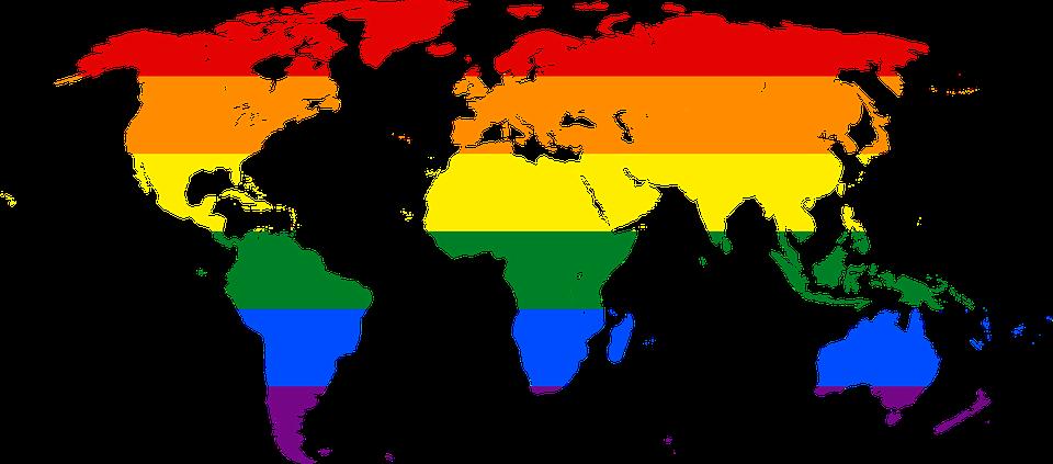 """""""Konstytucja RP nie zabrania zawierać małżeństw tej samej płci"""" – szokujący wyrok sądu"""