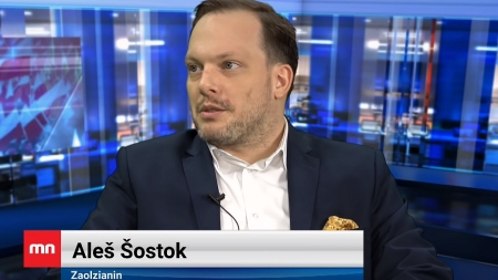 Šostok: Zapomnieliśmy o Polakach z Zaolzia? Polska mniejszość w Czechach [WIDEO]