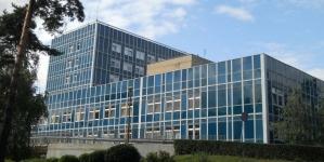 Leki na HIV i malarię w walce z koronawirusem w Polsce