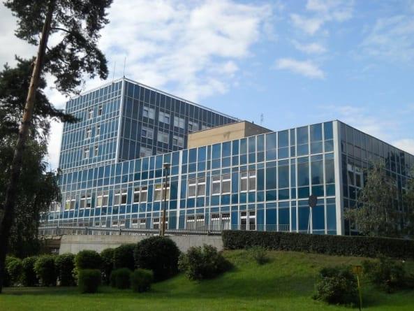 Koronawirus w Polsce. Minister Zdrowia potwierdza pierwszy przypadek