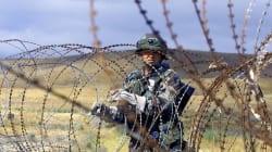 Porozumienie ws. stacjonowania wojsk amerykańskich w Polsce bliskie finalizacji