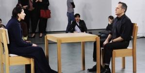 Bluźniercza wystawa w Toruniu! Podpisz apel i dołącz do modlitwy