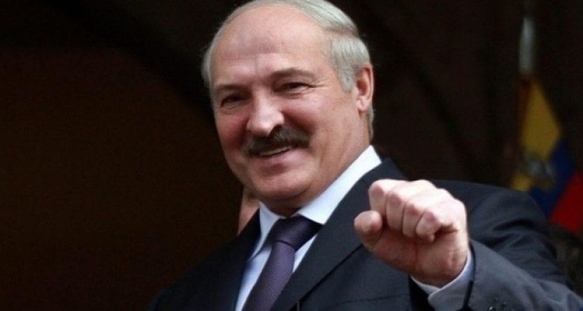 Łukaszenka: Białoruś nigdy nie będzie źródłem konfliktu, zwłaszcza dla Polski
