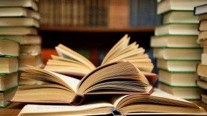 Spadek czytelnictwa. 60 proc. Polaków nie przeczytało w ubiegłym roku żadnej książki