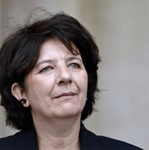 Francuska minister zarzuca Polakom antysemityzm