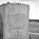 Białoruś: 1200 Żydów odkrytych w masowym grobie nazistowskim