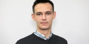 """Kolejny niepokorny dziennikarz wyleciał z Polskiego Radia: """"Zapytałem o zdanie ministerstwo"""""""