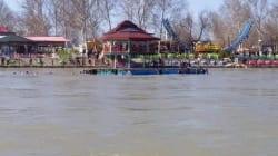 Co najmniej 65 osób zginęło w wyniku zatopienia promu w Iraku