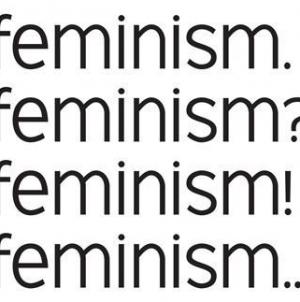 [OPINIA] Lang: FEMINIZM – ostateczne marksistowskie rozwiązanie kwestii kobiecości