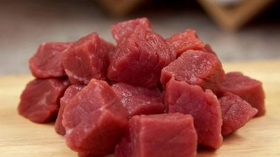 Ciąg dalszy afery z polskim mięsem. Czesi powinni znieść kontrole