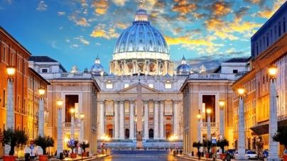 Archiwa z czasów Piusa XII zostaną udostępnione