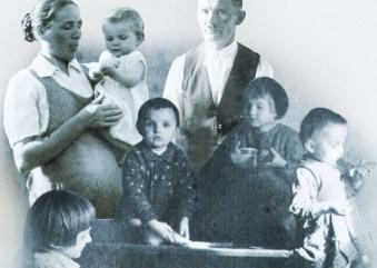75. rocznica śmierci Ulmów. Za pomoc Żydom Niemcy wymordowali całą rodzinę