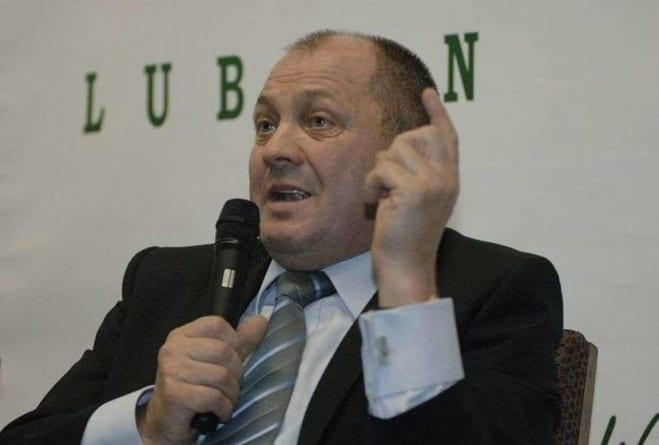 Marek Jurek pójdzie do parlamentu z PSL – Sawicki potwierdza rozmowy