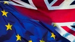 Brexit sprawi Brytyjczykom problemy emigracyjne?