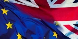[PILNE] Nie będzie twardego brexitu. Izba gmin blokuje ustawę