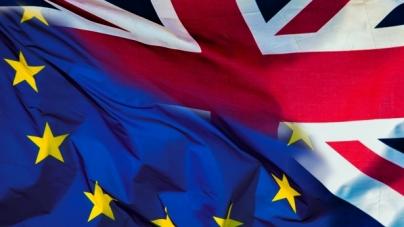 Jutro wybory parlamentarne w Wielkiej Brytanii. Konserwatyści wygrają?