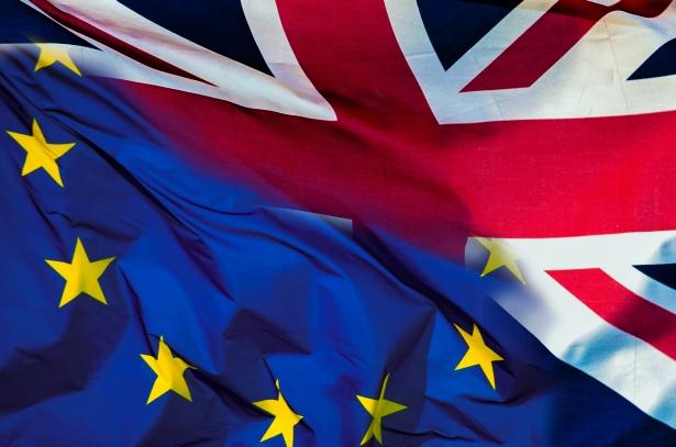Wielka Brytania: Izba Gmin za zmianą terminu Brexitu. Odrzucili wszystkie alternatywne scenariusze