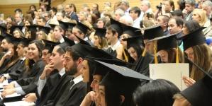 Działalność uczelni nadal ograniczona. Pod koniec września wejdzie w życie nowe rozporządzenie ministra