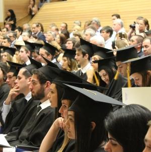 Zakaz handlu w niedzielę problemem dla szukających pracy studentów