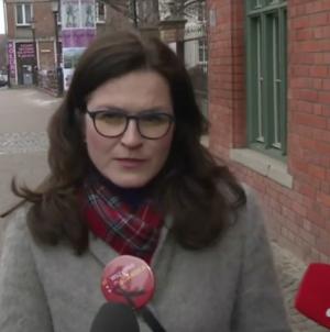 """Prezydent Gdańska po podpisaniu ustawy ws. Westerplatte: """"To podważa zaufanie do aparatu państwowego"""""""