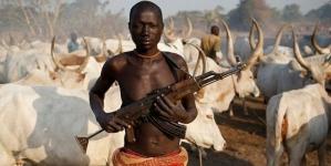 Dżihadyści zabili w Nigerii co najmniej 30 osób