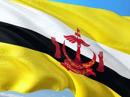 Kara śmierci za homoseksualny seks! Nowe prawo w Brunei