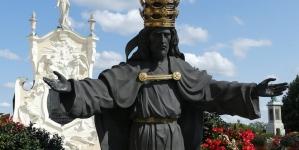 """[WYDARZENIE] Konferencja w Warszawie! """"Trzeba bowiem ażeby królował"""""""