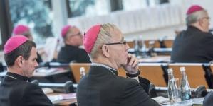 Episkopat: Szczepionki dwóch koncernów budzą sprzeciw moralny