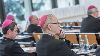 Polski Kościół rozlicza się z pedofilii. Czas na inne grupy społeczne?