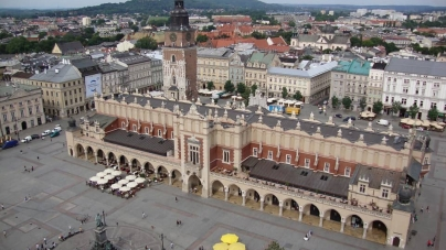 Kraków: Rezolucja wymierzona w Barbarę Nowak odrzucona!
