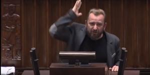 Szok! Liroy popiera… kandydata Koalicji Obywatelskiej