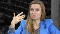 A. Marianowicz-Szczygieł: w przedszkolach niemieckich funkcjonują kąciki masturbacyjne