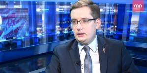 Polska kontra Unia Europejska – Czas po Brexicie [WIDEO]