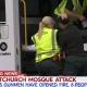 Nowa Zelandia: nowe zarzuty dla zamachowca z Christchurch