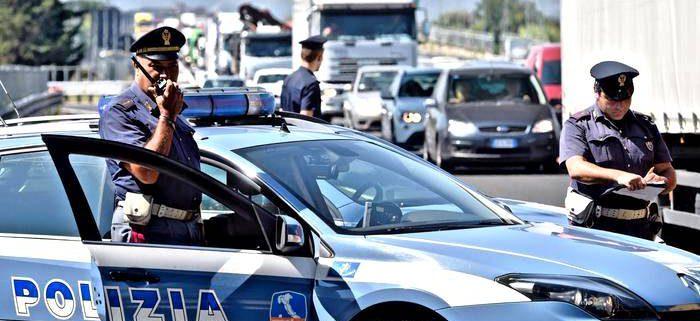 Aresztowano ponad 60 osób włoskiej mafii – Udana akcja służb