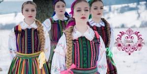 Polska wycofa się z Eurowizji w Izraelu? Jest specjalna petycja