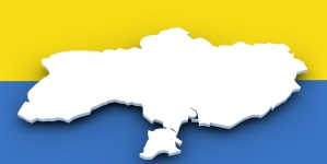 Ukraińcy w Polsce zarabiają podobnie jak Polacy, a czasem nawet więcej