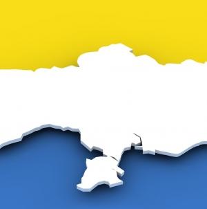 Czy prezydent Ukrainy, Wołodymyr Zełenski, ogłosi jej niewypłacalność?
