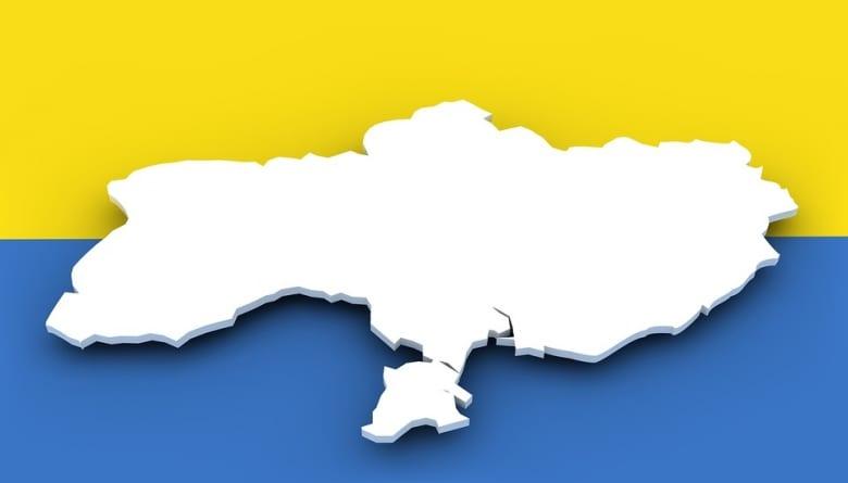 Oczekiwania finansowe Ukraińców rosną. Nie chcą pracować za mniej niż 2500 zł