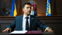 Prezydent Ukrainy przyjeżdża do Polski – spotka się z Andrzejem Dudą