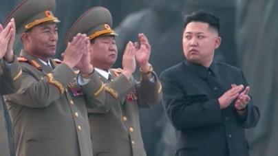 """Zmiany władz w Korei Północnej – Nowa """"głowa"""" państwa"""