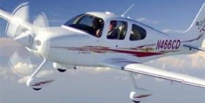 Wypadek prywatnego samolotu w Niemczech – Odnaleziono wrak i ciało pilota