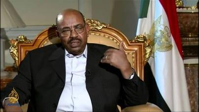 Zamach stanu w Sudanie. Prezydent Baszir ustąpił