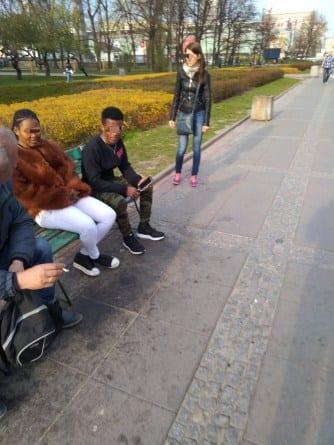 14 letnia Litwinka zabita po sadystycznym, kilkugodzinnym gwałcie
