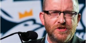 [NASZ WYWIAD] Braun: Samorząd musi stać się oparciem dla ludzi wolnych